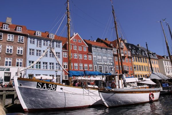 Udflugt til København? Vær opmærksom på disse to ting