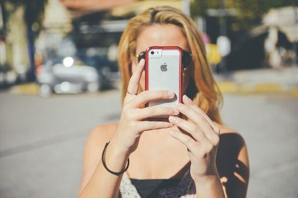 Er din iPhone klar til ferien?
