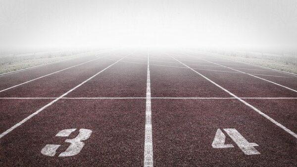 Sportsbegivenheder – store såvel som mindre