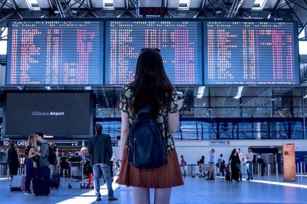 Danske virksomheder blomstrer i udlandet