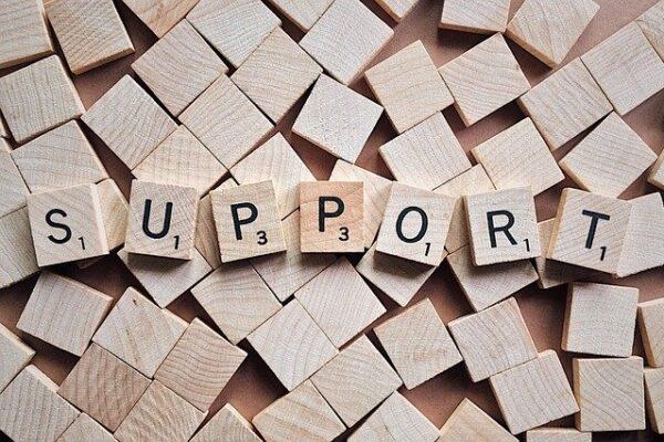 Derfor er IT-support essentielt for din virksomhed